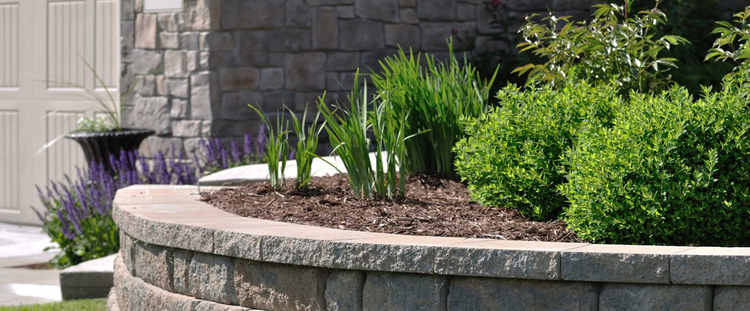 Complement Your Landscape Design With Custom Hardscaping